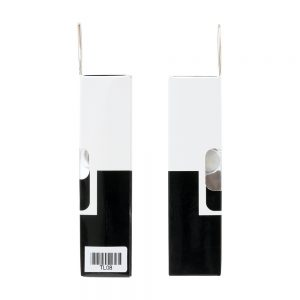 Eco Line LED 60LM 6500K T10 TWIN PACK