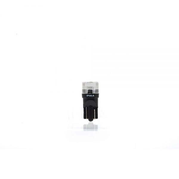 LED POSITION 30LM 6000K T10 TWIN PACK