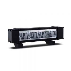 RF18 LED Light Bar