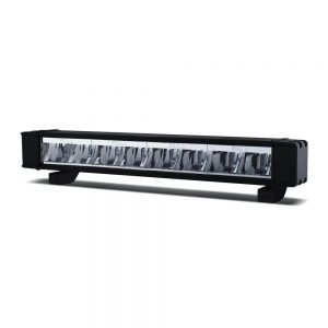 RF10 LED Light Bar