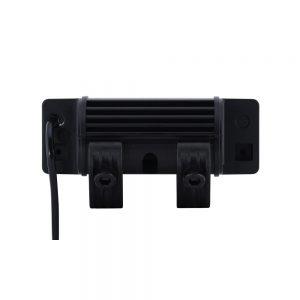 RF6 LED Light Bar